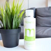 » Mon avis sur le shampoing équilibrant Mulato