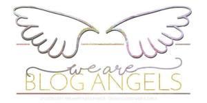 logo-blog-angels