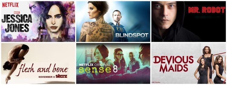 6 séries à regarder.jpg
