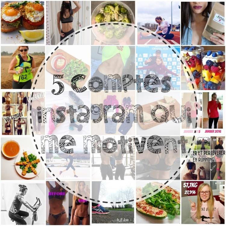 Comptes Instagram.jpg