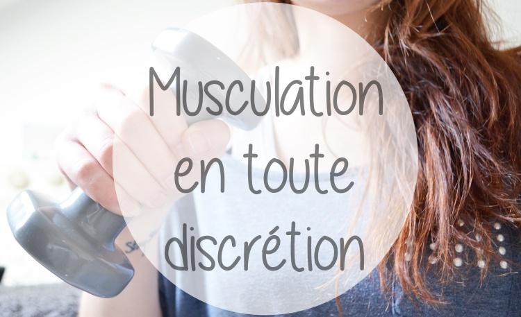 Musculation en toute discrétion.JPG