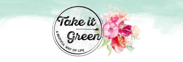 Take it green.jpg