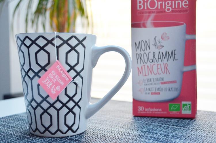 biorigine cure minceur.JPG