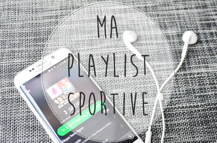 Playlist sportive.JPG