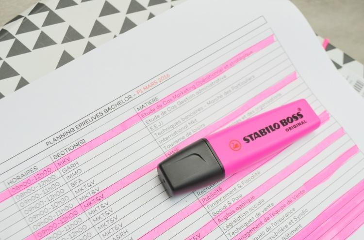 Réviser cours.JPG