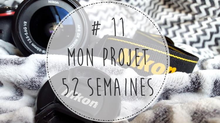 SEMAINE 11.jpg