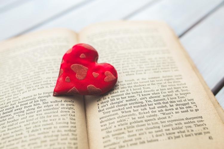 love letter.jpg