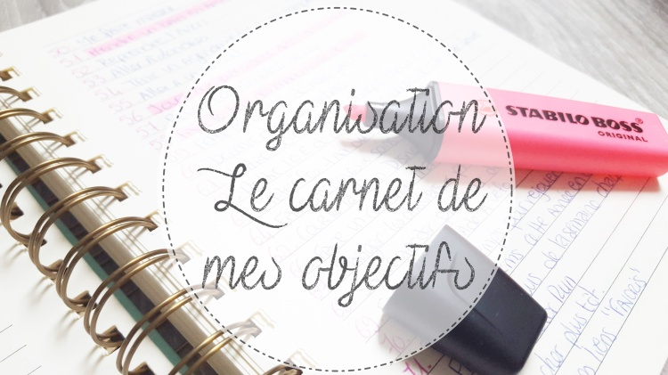 Organisation cahier objectifs.jpg