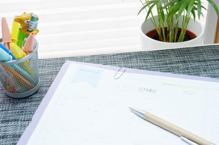 Planning semaine menu.JPG