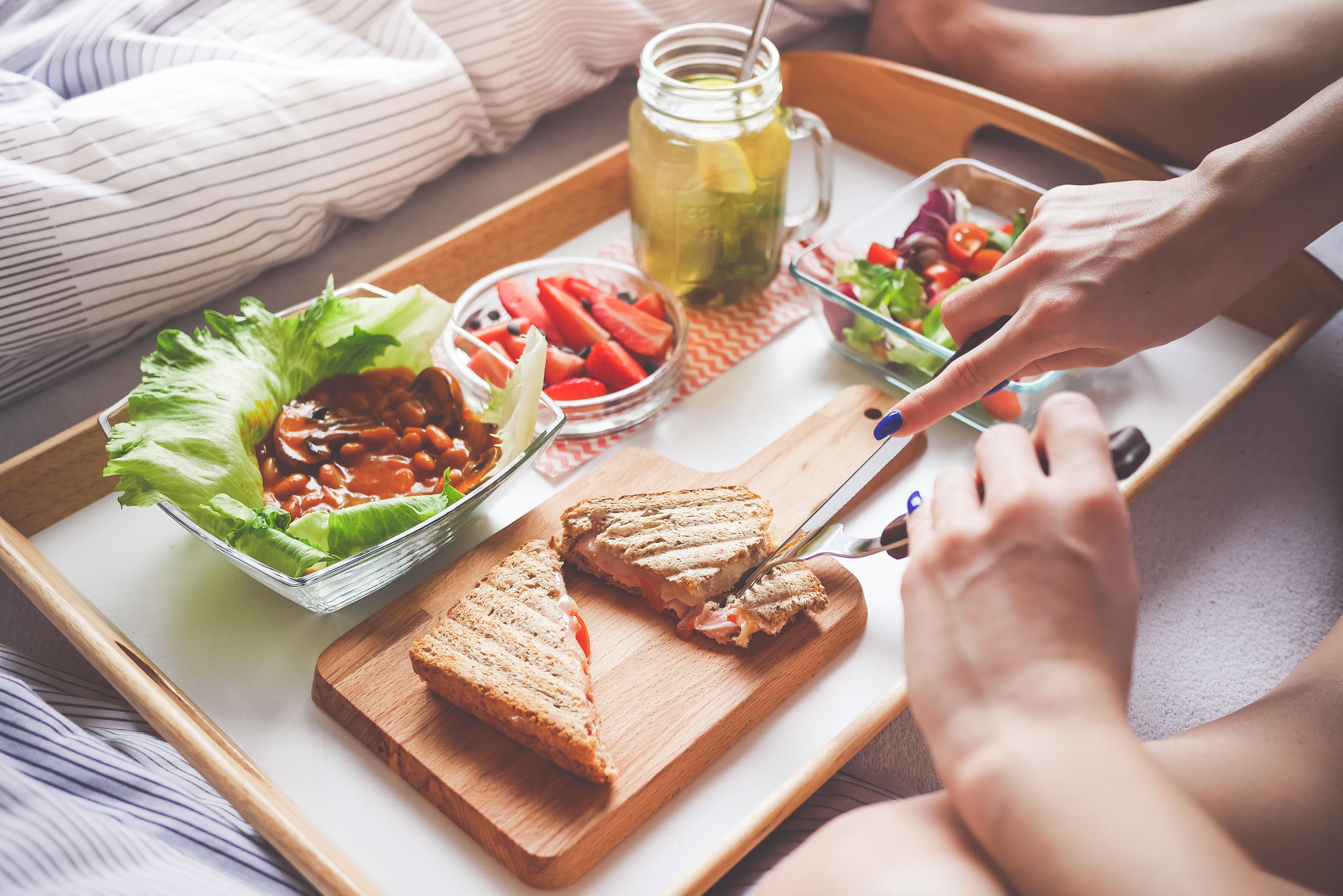 10 r gles d or pour une alimentation saine et quilibr e make my utopia blog lifestyle bien. Black Bedroom Furniture Sets. Home Design Ideas