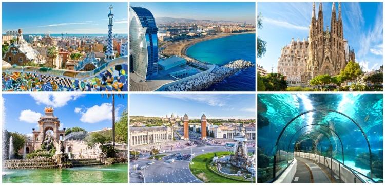 Barcelone Voyage Vacances.jpg