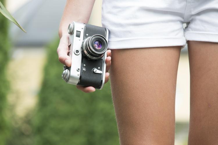 blog photograph camera.jpg