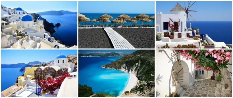 Grèce santorin.jpg