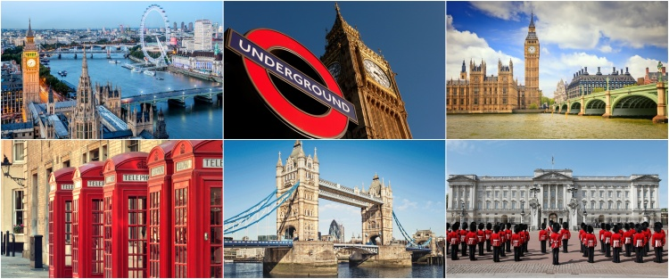 Londres Voyages destination.jpg