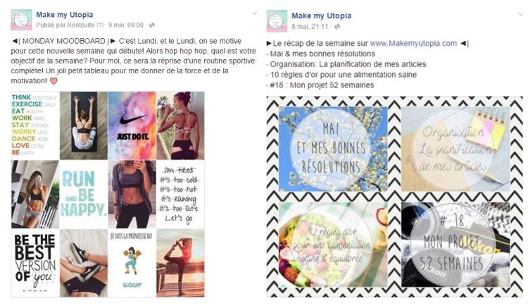 Makemyutopia Facebook publications.jpg