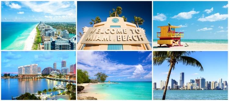 Miami Voyage vacance.jpg