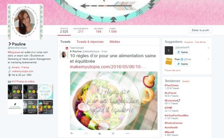 Twitter planification article blog.jpg