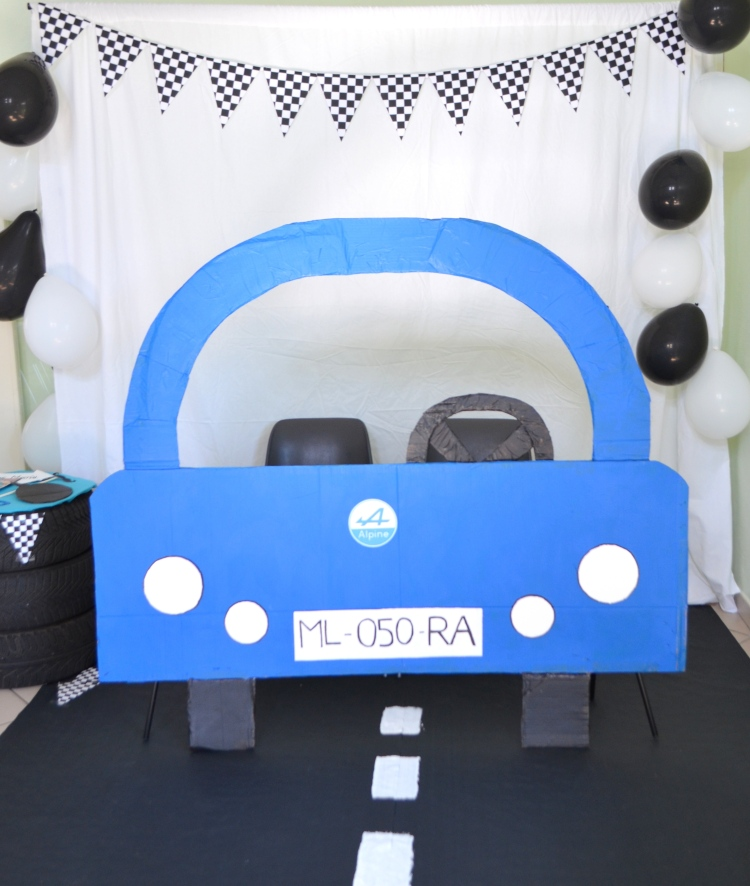 photobooth-voiture-makemyutopia.JPG