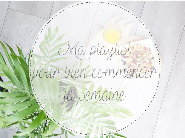Playlist-bonnehumeur-www.makemyutopia.com.jpg