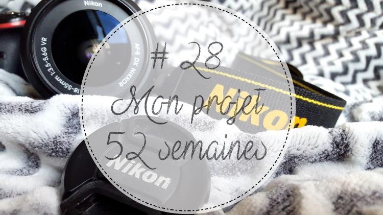 Semaine 28 projet photo - makemyutopia.jpg