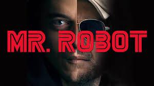 Mr robot série www.makemyutopia.com.jpg