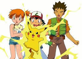 Pokémon série www.makemyutopia.com.jpg