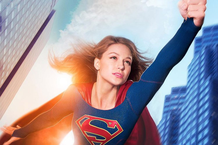 Supergirl série www.makemyutopia.com.jpg