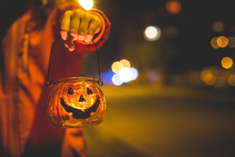 automne-halloween.jpg