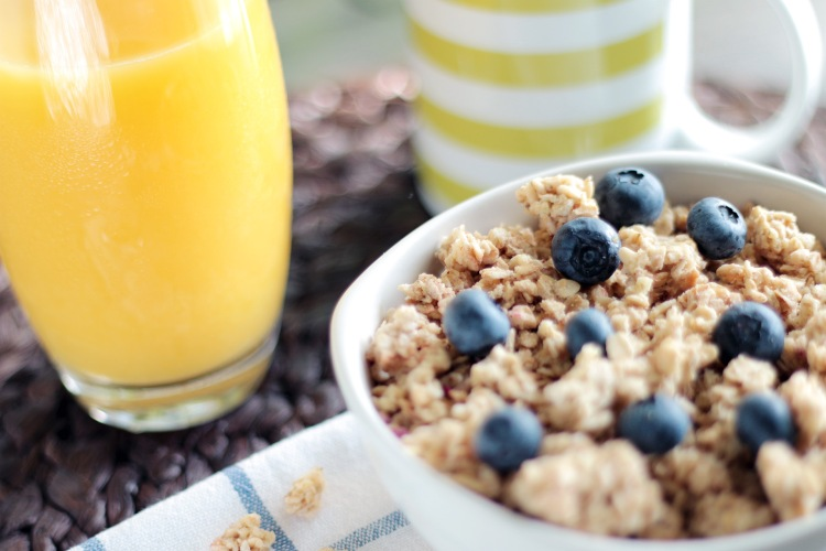 food-healthy-morning-cereals.jpg