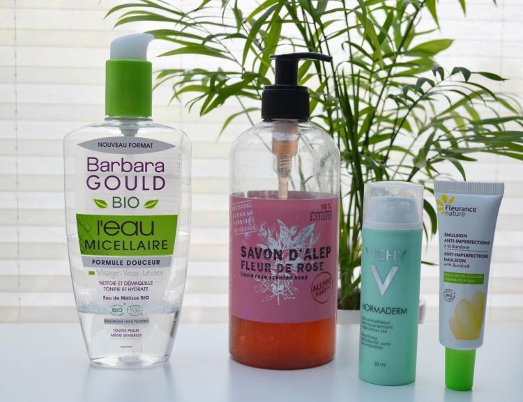 indispensable-peau-acné-www.makemyutopia.com.JPG