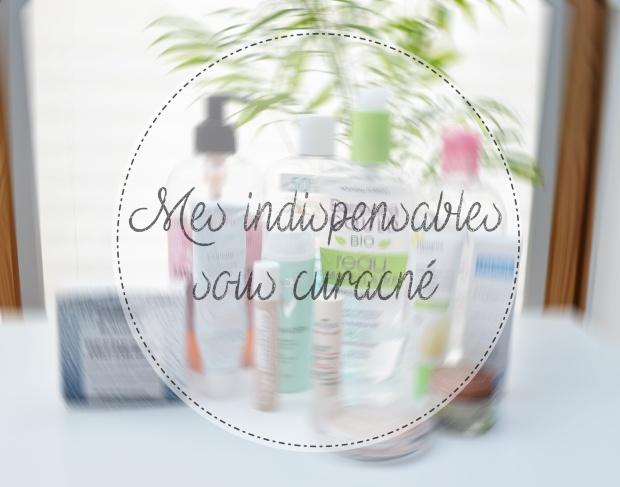 Indispensable-traitement-acné-www.makemyutopia.com.JPG