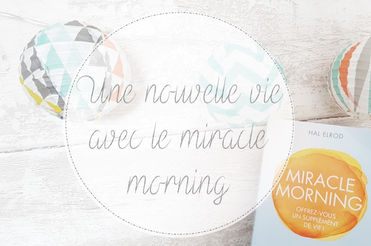 miracle morning avis - www.makemyutopia.com.jpg