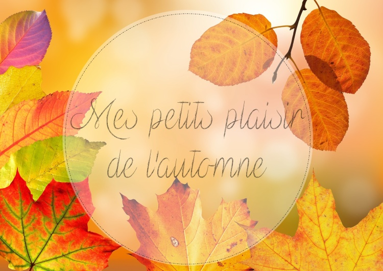 plaisir-aimer-automne-www.makemyutopia.com.jpg