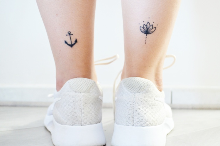 tatouage - www.makemyutopia.com.JPG