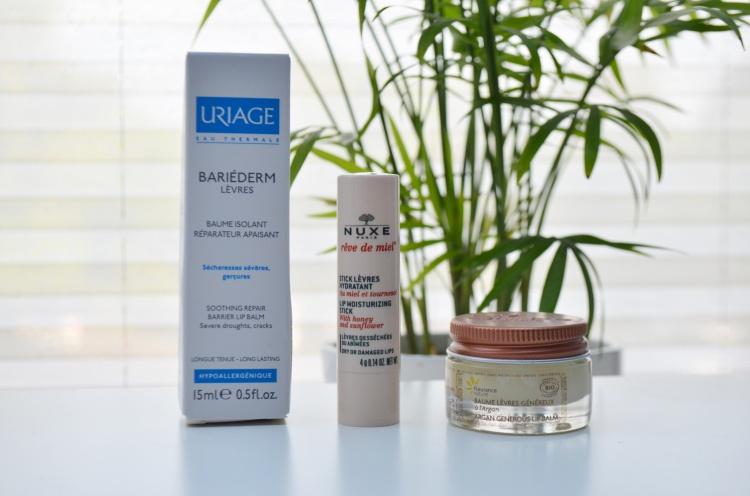 traitement-acné-indispensable-lèvres-www.makemyutopia.com.JPG