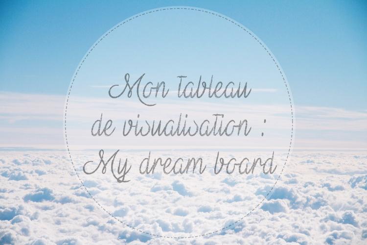 dream board.jpg