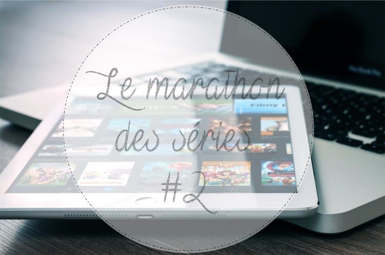 marathon séries makemyutopia.com.jpg