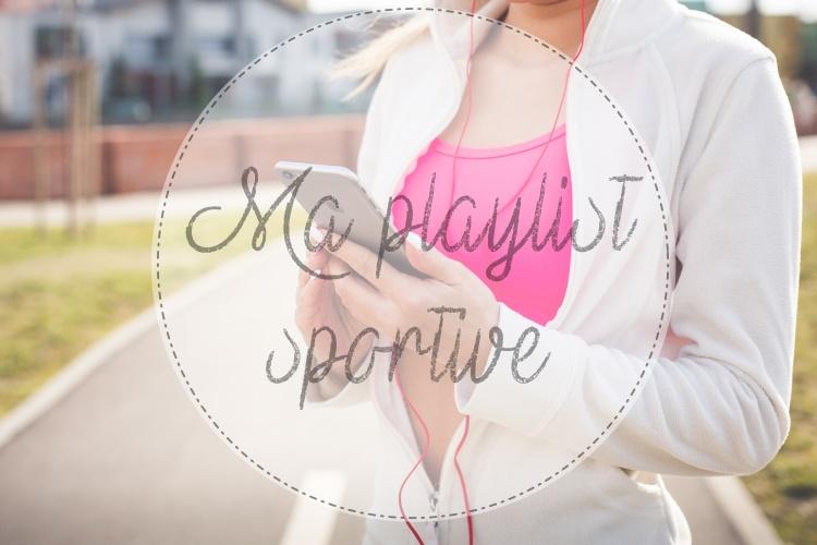 playlist sport - www.makemyutopia.com.jpg