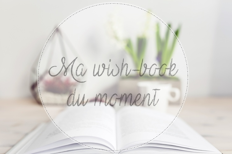 Wish book makemyutopia.com.jpg