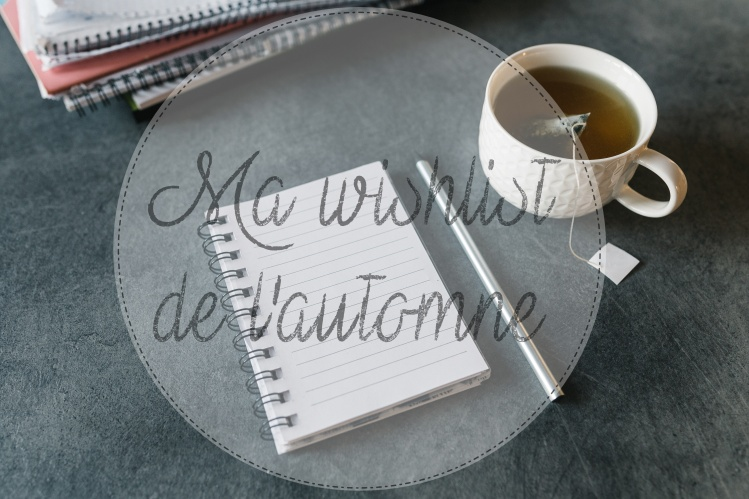 Wishlist automne.jpg