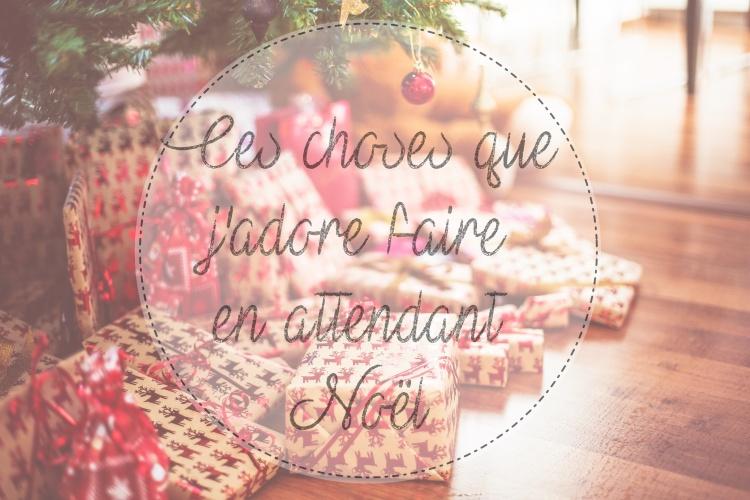 attendre noël www.makemyutopia.com.jpg