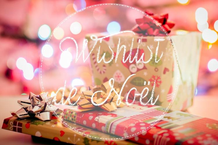 Wishlist noel www.makemyutopia.com.jpg