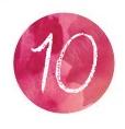 10-www-makemyutopia-com
