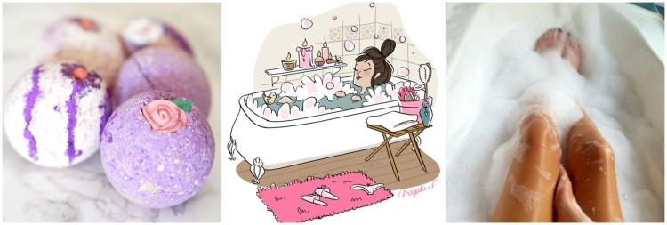 bain mousse makemyutopia.com.jpg