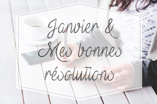 janvier-resolutions-www-makemyutopia-com