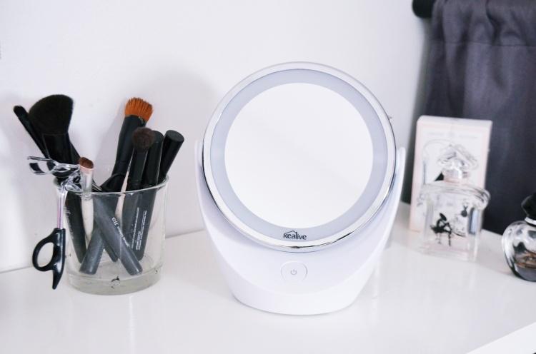 miroir-kealive-avis-makemyutopia.com.JPG