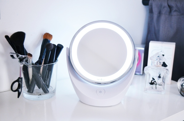 miroir-lumineux-kealive-test-makemyutopia.com.JPG