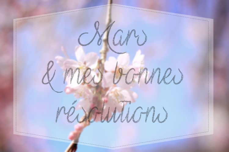 resolution-mars-makemyutopia-com