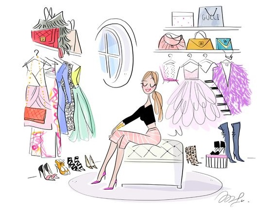 Illustration magalie dressing.jpg