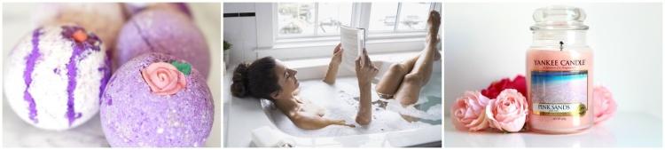 moment détente bain.jpg